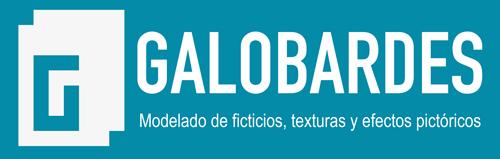 Galobardes